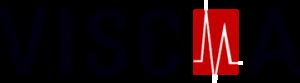 VISCMA_logo